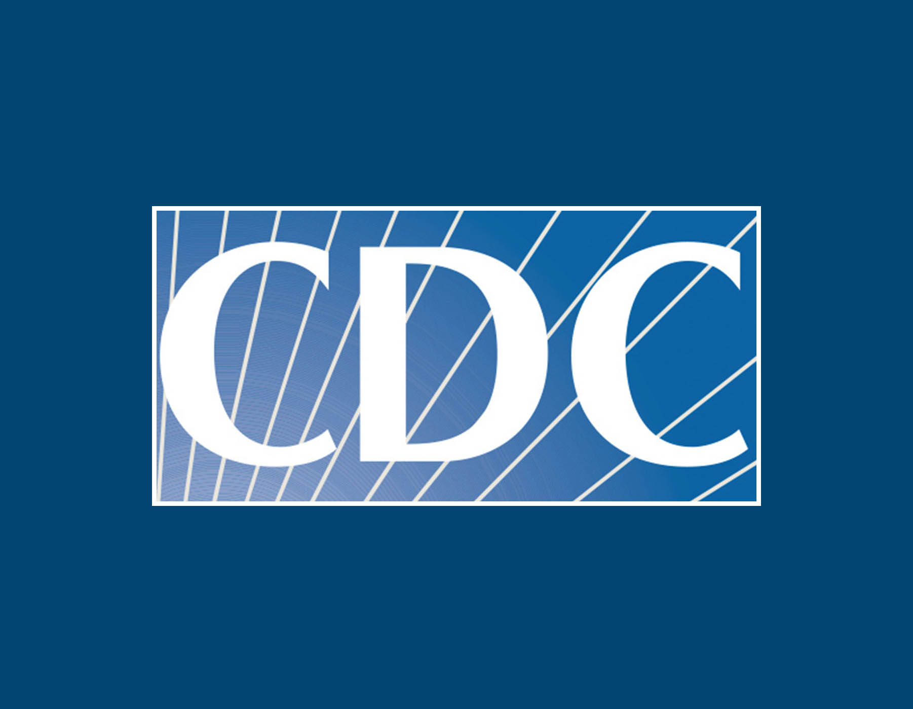CDC FASD Trainings